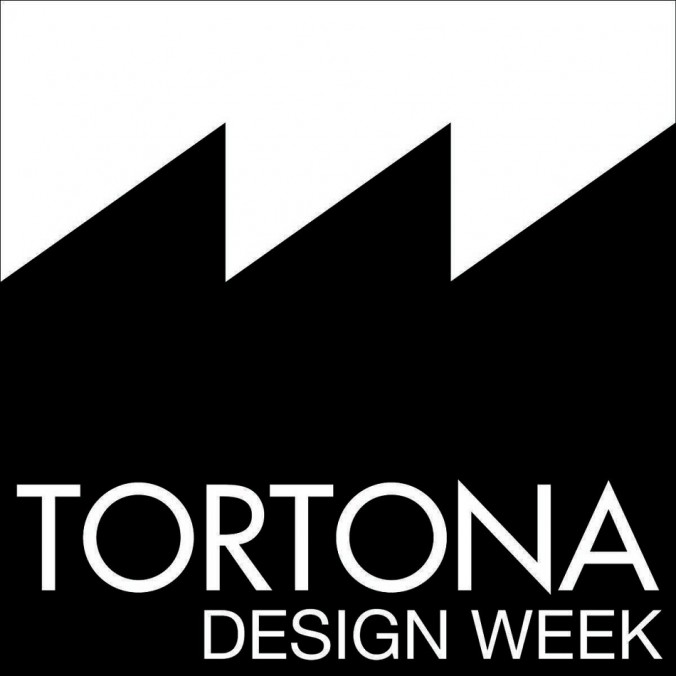 What to see at Tortona Design Week logo tortona design week Isaloni 2016: What to see at Tortona Design Week What to see at Tortona Design Week logo e1458646376852