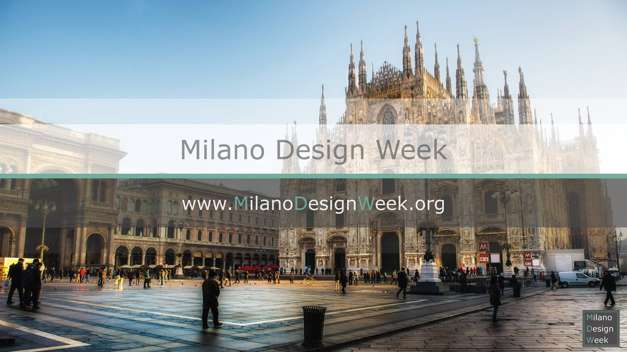 Isaloni 2016: What to see at Tortona Design Week