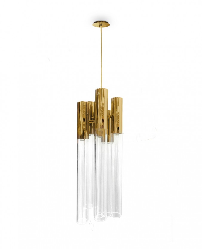burj-pendant-detail-01 Dubai Luxxu's designs inspired by Dubai burj pendant detail 01 e1457435203188