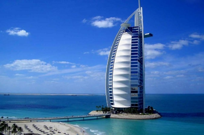the most iconic buildings inspire best designs burj al arab designs Luxxu's inspirations: the most iconic buildings inspire best designs the most iconic buildings inspire best designs burj al arab e1458732714322