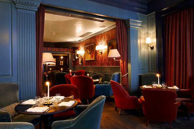 Beautiful Hotels to stay in London dean street london Beautiful Hotels to stay in London Beautiful Hotels to stay in London dean street