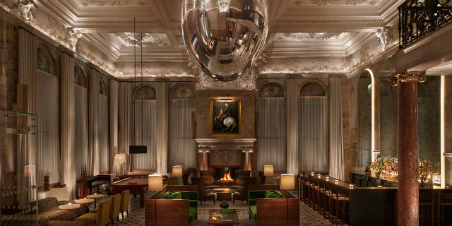 Beautiful Hotels to stay in London edition london Beautiful Hotels to stay in London Beautiful Hotels to stay in London edition
