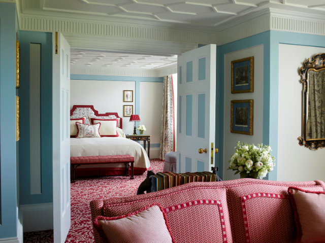 Beautiful Hotels to stay in London lanesborough london Beautiful Hotels to stay in London Beautiful Hotels to stay in London lanesborough