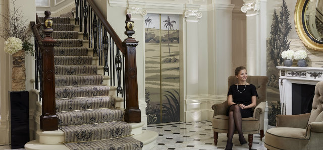 Beautiful Hotels to stay in London the goring london Beautiful Hotels to stay in London Beautiful Hotels to stay in London the goring