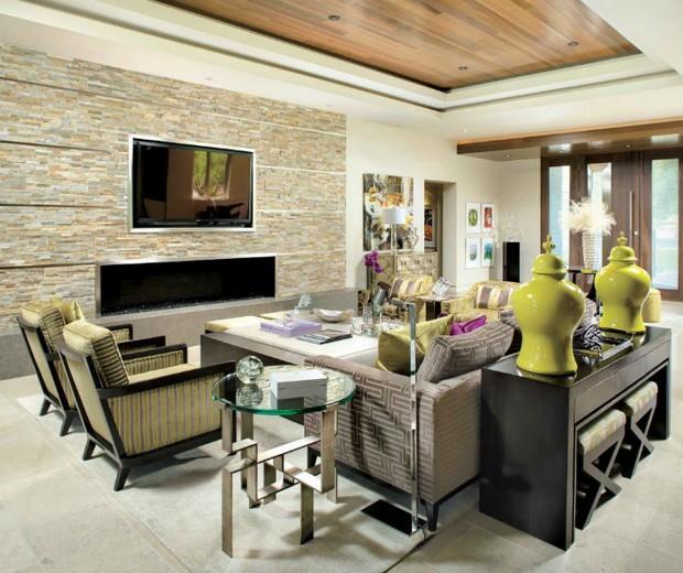 Best Designer luxury interiors luxury interiors Luxury Interiors by Paul Lavoie Best Designer luxury interiors