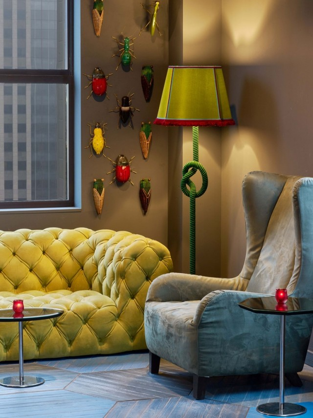 Best interior design projects by Rockwell Group chicago Rockwell Group Best interior design projects by Rockwell Group Best interior design projects by Rockwell Group chicago1 e1459519765849