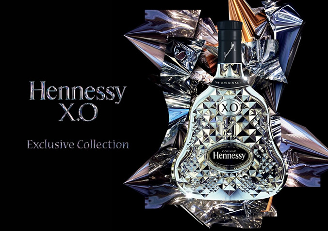 Exclusive Collection exclusive bottle exclusive bottle Find The New and Exclusive Bottle by Tom Dixon Exclusive Collection exclusive bottle