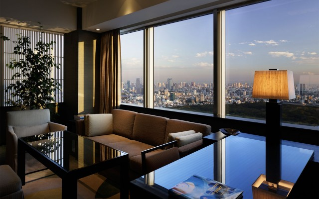 Find the most luxurious Hotel Suites in Tokyo Park hotel suites Find the most luxurious Hotel Suites in Tokyo Find the most luxurious Hotel Suites in Tokyo Park e1459769697369