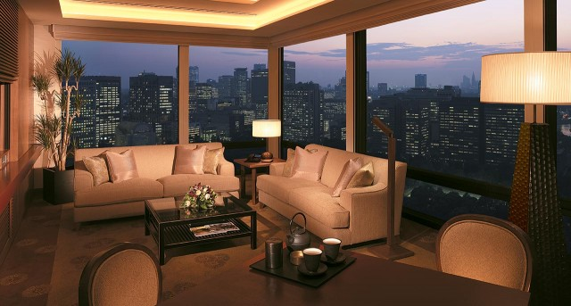Find the most luxurious Hotel Suites in Tokyo peninsula hotel suites Find the most luxurious Hotel Suites in Tokyo Find the most luxurious Hotel Suites in Tokyo peninsula e1459769501515