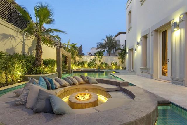 Inspiration by Nikki B designs outdoor nikki b Inspiration by Nikki B designs: find Emirates Hills Dubai Inspiration by Nikki B designs outdoor e1459940358171