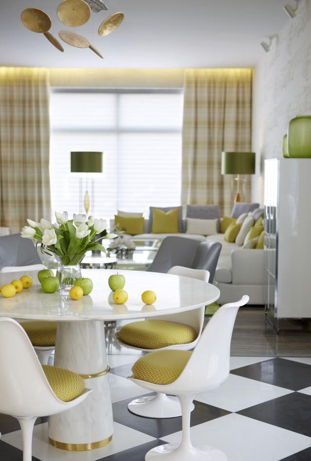 Inspiration by Nikki B designs room nikki b Inspiration by Nikki B designs: find Emirates Hills Dubai Inspiration by Nikki B designs room e1459940385813