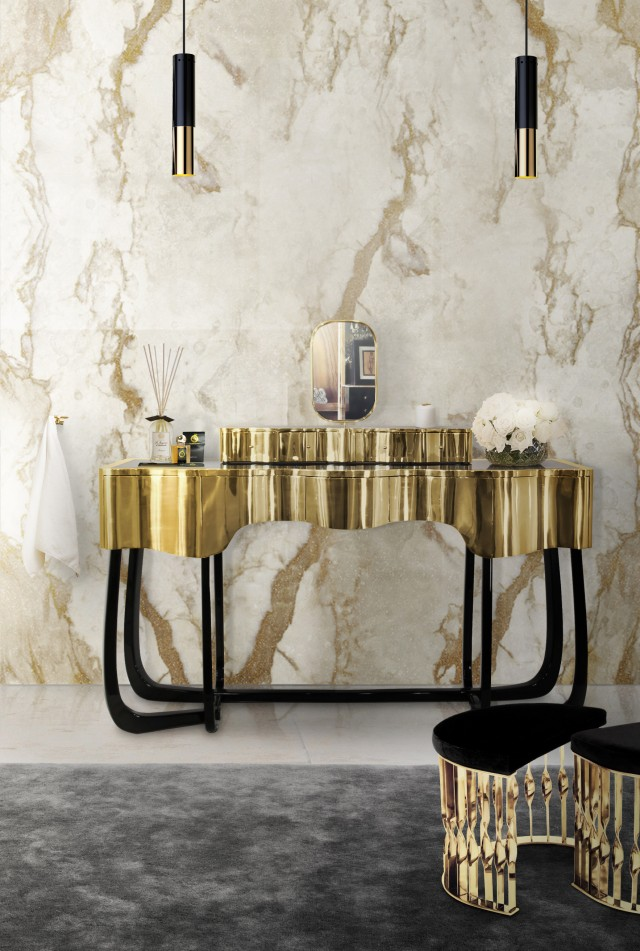 Luxxu and Maison Valentina promise to light up iSaloni 2016 sinuous iSaloni Luxxu and Maison Valentina promise to light up iSaloni 2016 Luxxu and Maison Valentina promise to light up iSaloni 2016 sinuous e1459857114444