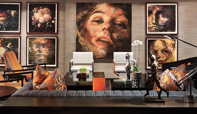 Paul Lavoie luxury interiors luxury interiors Luxury Interiors by Paul Lavoie Paul Lavoie luxury interiors