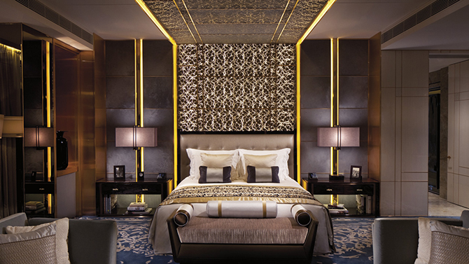 The Ritz Carlton Suite hotel suites hotel suites The Most Luxurious Hotel Suites In Hong Kong, by AD The Ritz Carlton Suite hotel suites