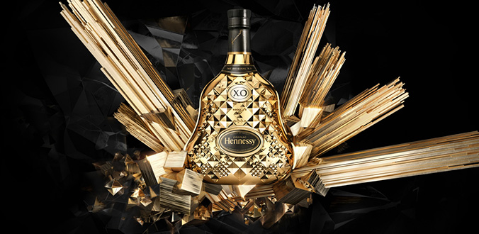 Tom dixon exclusive bottle exclusive bottle Find The New and Exclusive Bottle by Tom Dixon Tom dixon exclusive bottle