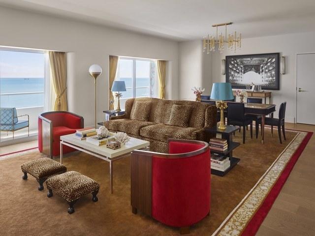 miami Top Hotel Suites in Miami Beach Top Hotel Suites in Miami Beach metropolitan1