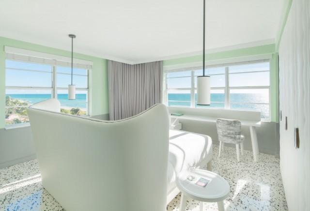 miami Top Hotel Suites in Miami Beach Top Hotel Suites in Miami Beach room e1461839616799