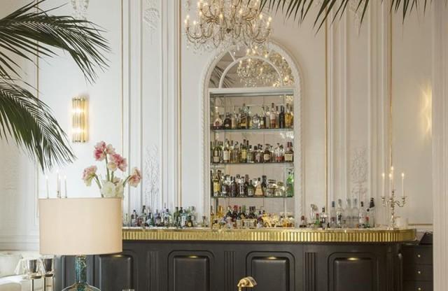 discover Palazzo Dama in Italy bar Italy Luxury Hotels: discover Palazzo Dama in Italy discover Palazzo Dama in Italy bar e1460456676547