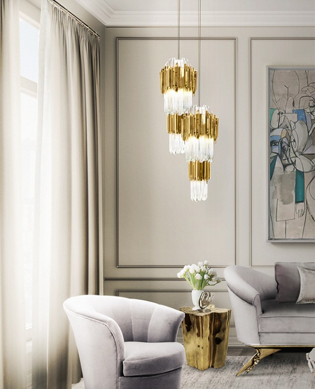 empire pendant luxury lighting empire collection Give your home a new look with Empire Collection by Luxxu empire pendant luxury lighting e1462184691527