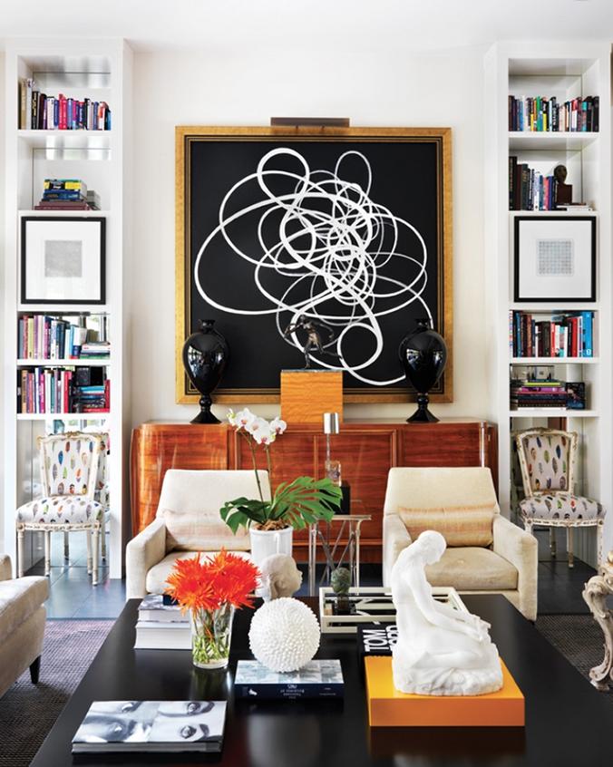 lavoie luxury interiors luxury interiors Luxury Interiors by Paul Lavoie lavoie luxury interiors
