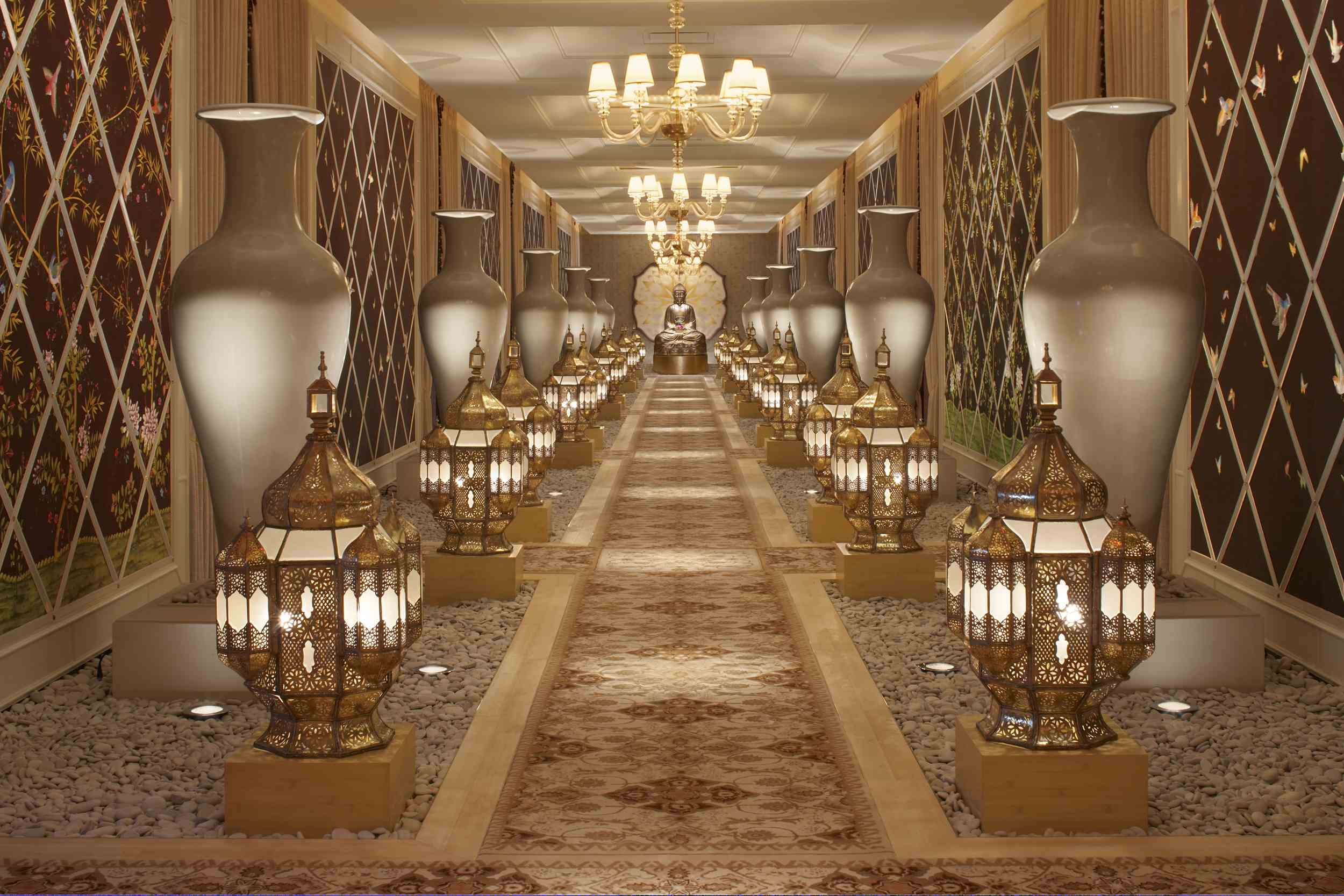 Beautiful hallway Ideas that you will love