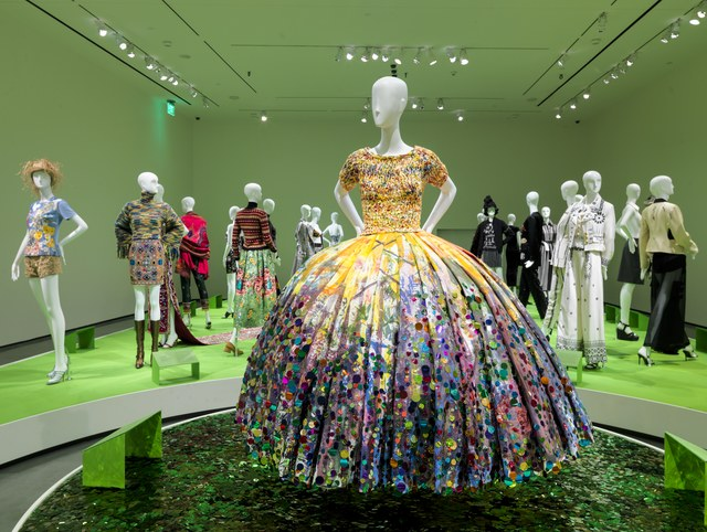 Fashion exhibitions that you can't miss this Summer inspiring beauty fashion exhibitions Fashion exhibitions that you can't miss this Summer Fashion exhibitions that you can   t miss this Summer inspiring beauty