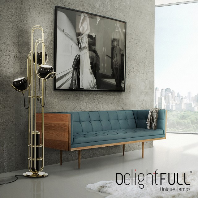Gold floor lamps to give your home a fancy look neil floor lamps Gold floor lamps to give your home a fancy look Gold floor lamps to give your home a fancy look neil1 e1463395364337