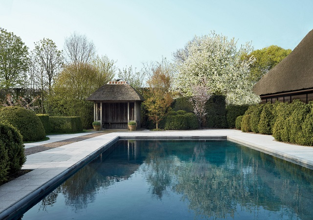 Luxury Homes the most beautiful swimming pools belgian luxury homes Luxury Homes: the most beautiful swimming pools Luxury Homes the most beautiful swimming pools belgian