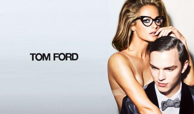 Luxury Inspirations from Tom Ford advertising Tom Ford Tom Ford Tom Ford Luxury Inspirations from Tom Ford Luxury Inspirations from Tom Ford advertising1 e1463049052373