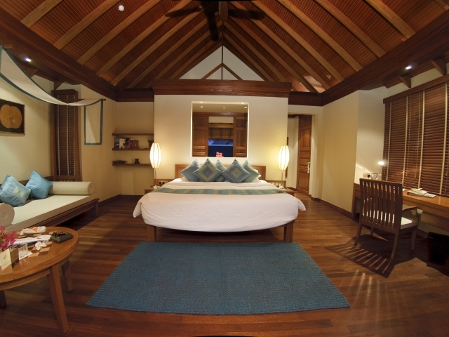 Meet the luxury resort that you will fall in love with bedroom luxury resort Meet the luxury resort that you will fall in love with Meet the luxury resort that you will fall in love with bedroom