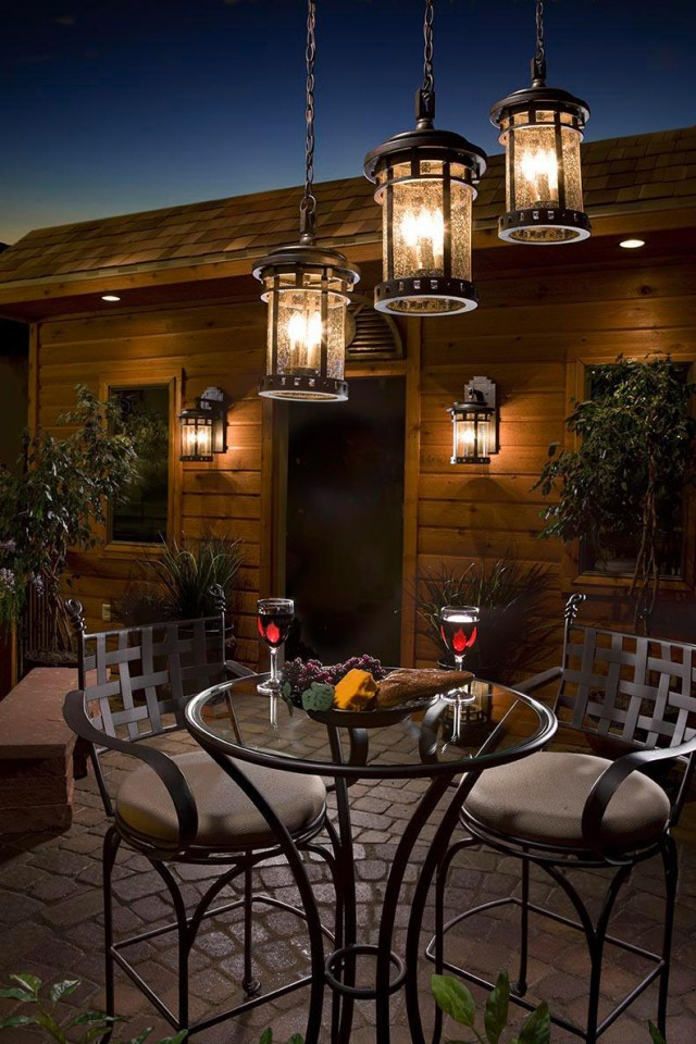 Summer outdoor lighting ideas decorative hanging summer Summer outdoor lighting ideas Summer outdoor lighting ideas decorative hanging e1462531016988