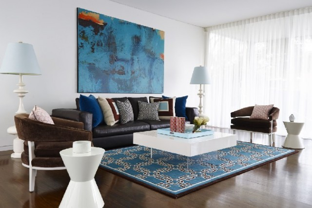 Greg Natale The best Projects by Greg Natale The best projects by Greg Natale living room e1464604254723