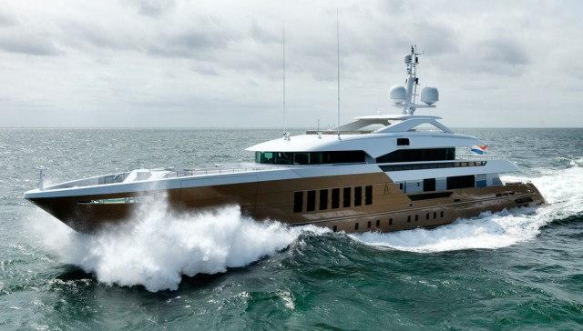 yachts The most beautiful Yachts around the World The most beautiful Yachts around the World azamanta e1462263432844