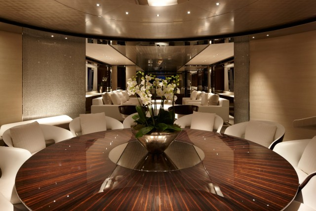 yachts The most beautiful Yachts around the World The most beautiful Yachts around the World azamanta interiors e1462263530138