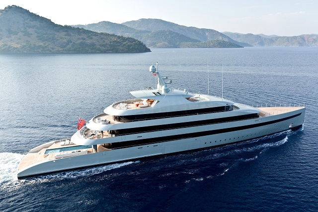 yachts The most beautiful Yachts around the World The most beautiful Yachts around the World savannah