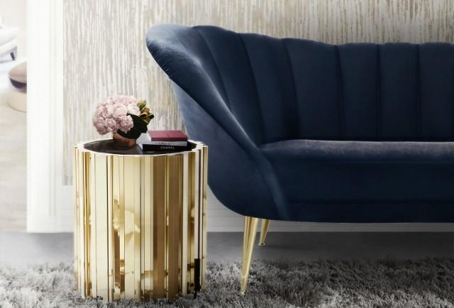 empire-ambiente HD horizontal Living room Living room ideas to receive Summer empire ambiente HD horizontal e1464344698478