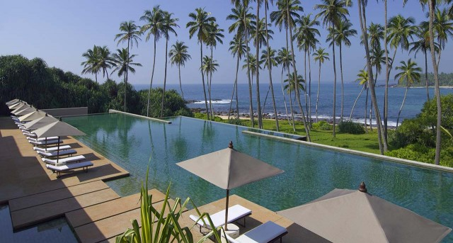 Sri Lanka Luxury guide: experiences to enjoy in Sri Lanka experiences to enjoy in Sri Lanka hotel e1462869936289