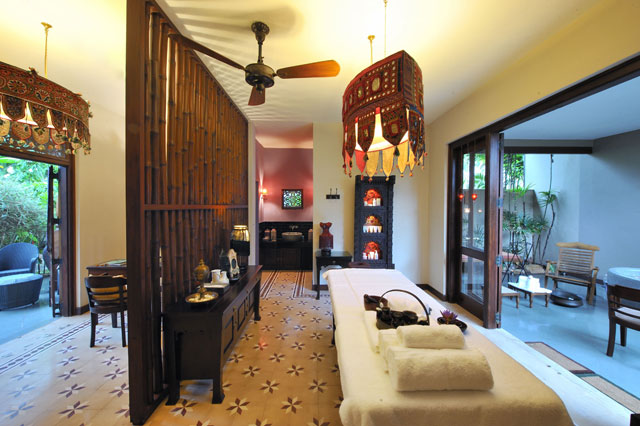 experiences to enjoy in Sri Lanka spa Sri Lanka Luxury guide: experiences to enjoy in Sri Lanka experiences to enjoy in Sri Lanka spa