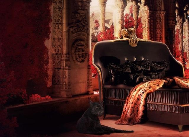 forbidden bedroom Glam up your bedroom with the best designs forbidden