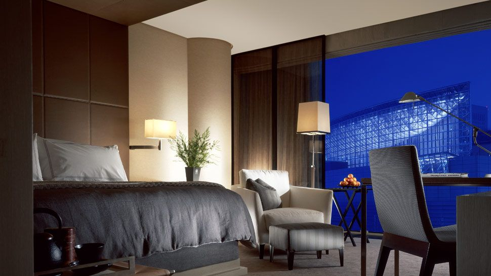 7 luxury hotels that you have to visit four seasons luxury hotels Design Lovers: 7 luxury hotels that you have to visit 7 luxury hotels that you have to visit four seasons