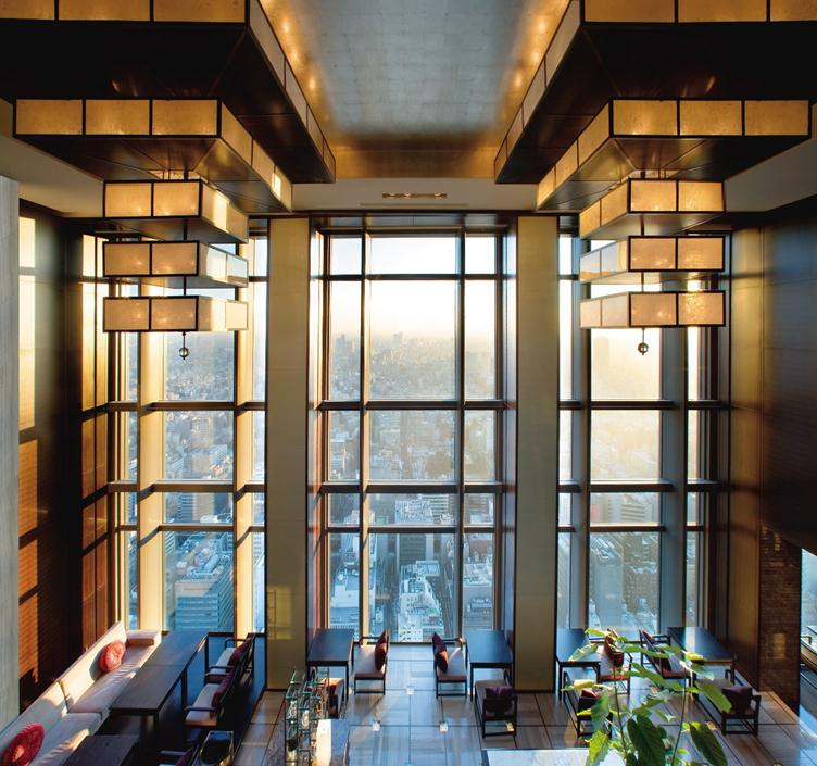 7 luxury hotels that you have to visit mandarin luxury hotels Design Lovers: 7 luxury hotels that you have to visit 7 luxury hotels that you have to visit mandarin