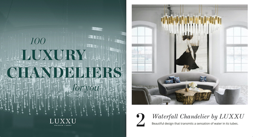 download free ebooks all you need to know about home decor luxury chandeliers home decor