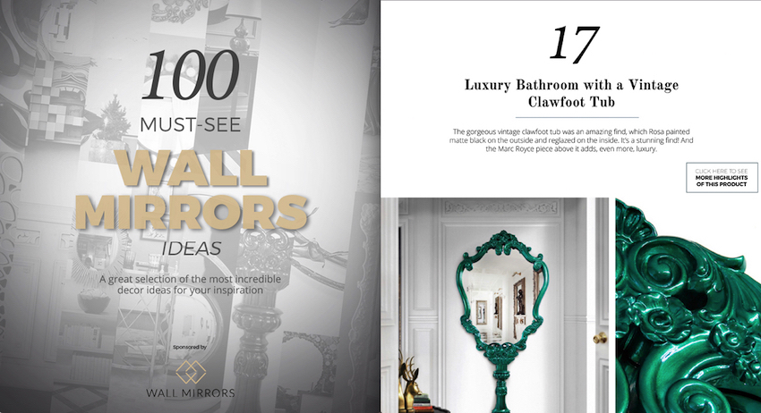 Download Free eBooks – All You Need To Know About Home Decor Luxury Mirrors Home Decor Download Free eBooks – All You Need To Know About Home Decor Download Free eBooks     All You Need To Know About Home Decor Luxury Mirrors