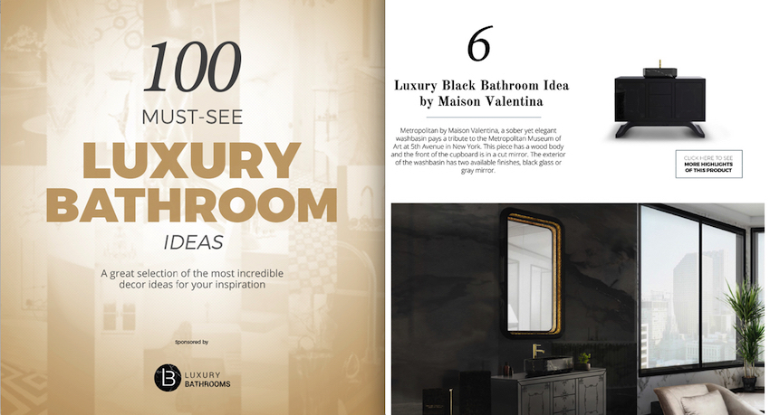 Download Free eBooks – All You Need To Know About Home Decor Luxury bathrooms Home Decor Download Free eBooks – All You Need To Know About Home Decor Download Free eBooks     All You Need To Know About Home Decor Luxury bathrooms