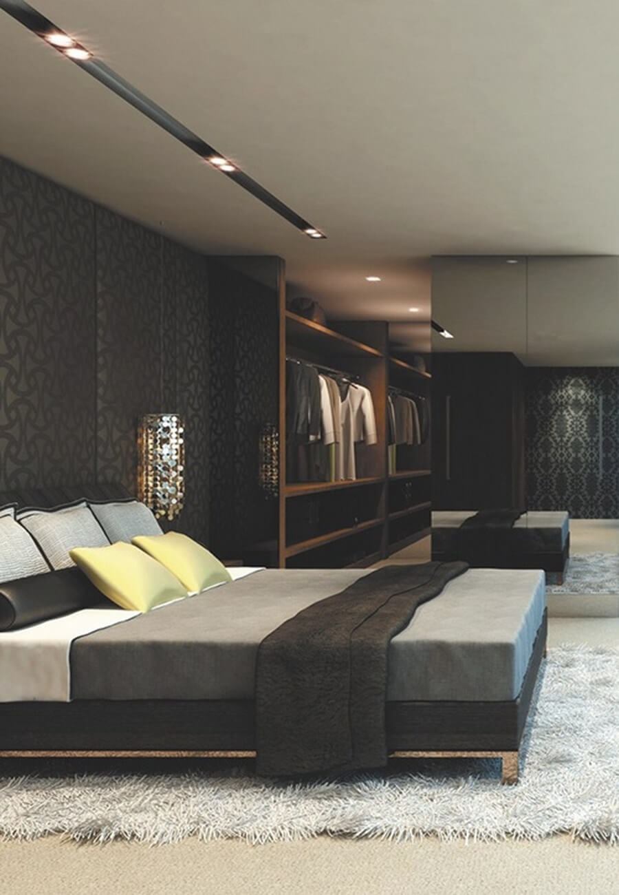 Luxurious Bedrooms Design In Movies Christian Grey Bedrooms Luxurious Bedrooms Design In Movies Luxurious Bedrooms Design