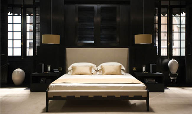 quantum bedrooms Luxurious bedrooms design in movies Luxurious bedrooms design in movies quantum