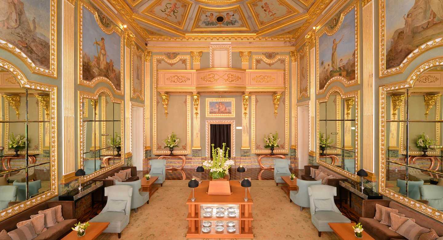 Luxury Hotels to inspire Luxury Homes palácio do freixo Luxury Homes Luxury Hotels to inspire Luxury Homes Luxury Hotels to inspire Luxury Homes pal  cio do freixo