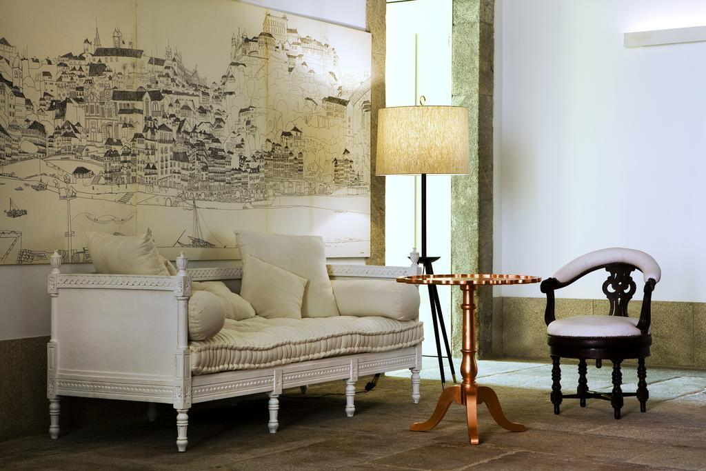 Luxury Hotels to inspire Luxury Homes