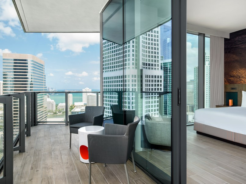 Take a first look at the new Luxury Hotel Complex in Miami exterior Luxury Hotel Take a first look at the new Luxury Hotel Complex in Miami Take a first look at the new Luxury Hotel Complex in Miami exterior