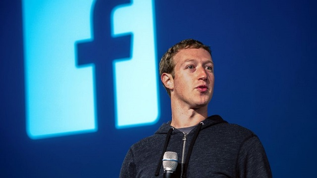 The most richest people of 2016 mark zuckerberg The most richest people The most richest people of 2016 The most richest people of 2016 mark zuckerberg 1